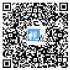 苏讯app(苹果)