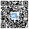 苏讯app(安卓)