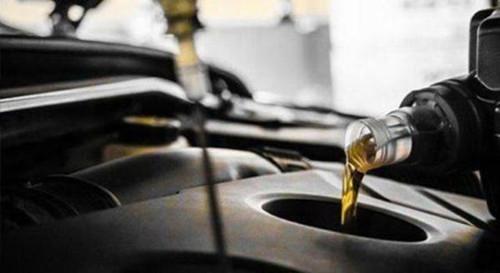 汽车保养只换机油?这几个地方才是不容忽视的问题 爱车多开几年