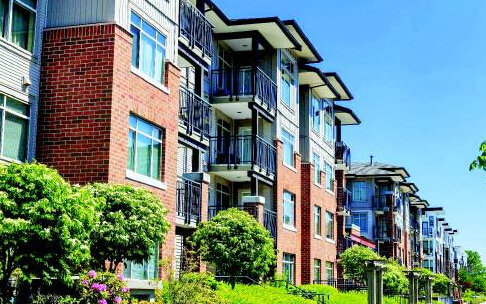报告称 长租公寓市场日趋理性 向头部品牌聚集