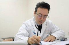 """张庆勇:心脏杂交手术 难治房颤的""""杀手锏"""""""