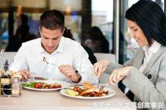 寿命短的男人 晚餐常常这么吃 若你四个都没有 恭喜你很健康