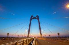 庆祝新中国成立70周年魅力城市之大庆