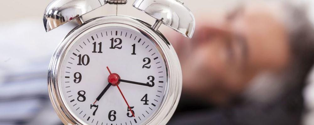 睡眠质量如何提高 睡眠质量差怎么办 睡眠质量差怎么回事
