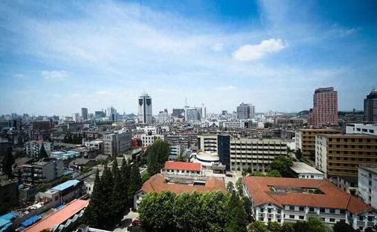 江苏三季度220个省重大项目完成投资4390亿元