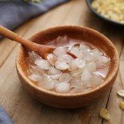 单荚皂角米和双荚皂角米的区别 单夹好还是双夹好 哪个好