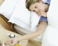 起床后喉咙里有痰怎么办?咽下去会很脏吗?关于痰 一次性说清楚