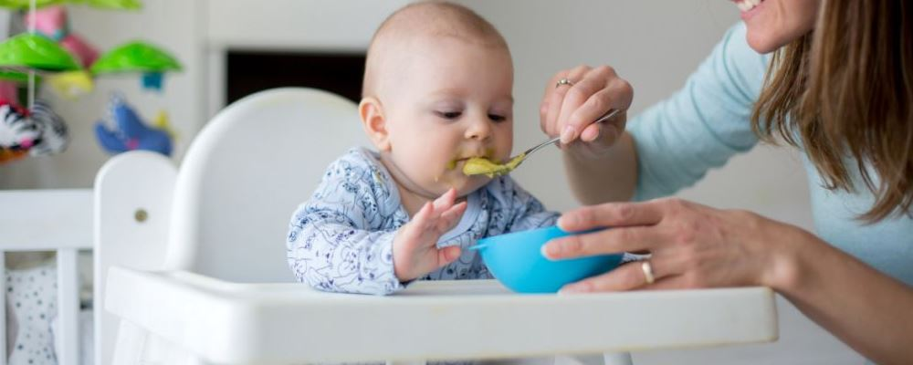 孩子不爱吃饭的原因 孩子不爱吃饭怎么办 孩子不爱吃饭的解决方法