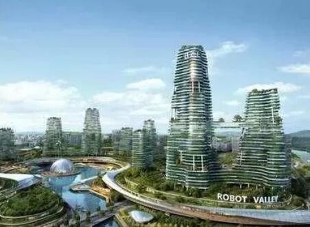 碧桂园斥资5亿入股北京蓝箭航天