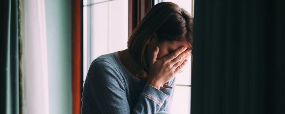 性格过于敏感怎么办 个人性格太敏感的危害 平时太敏感容易紧张怎么办