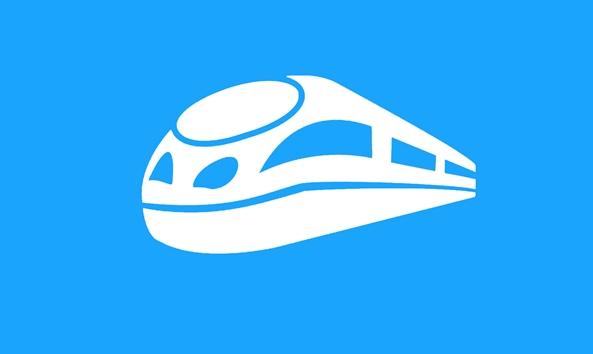 全国免收 1月24日起铁路免收退票手续费