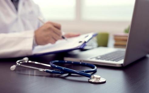 2月19日江苏无新增新型冠状病毒肺炎确诊病例