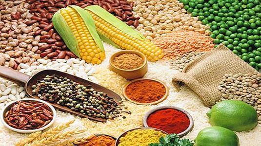 减肥期间多吃杂粮效果好,推荐5种杂粮帮你瘦身又养生!