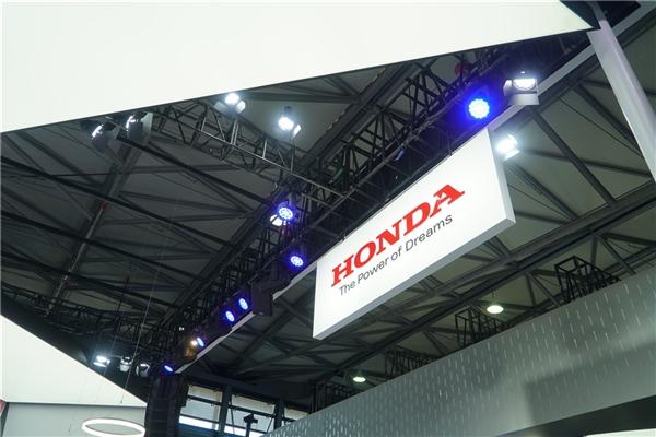 本田汽车决定关闭菲律宾工厂