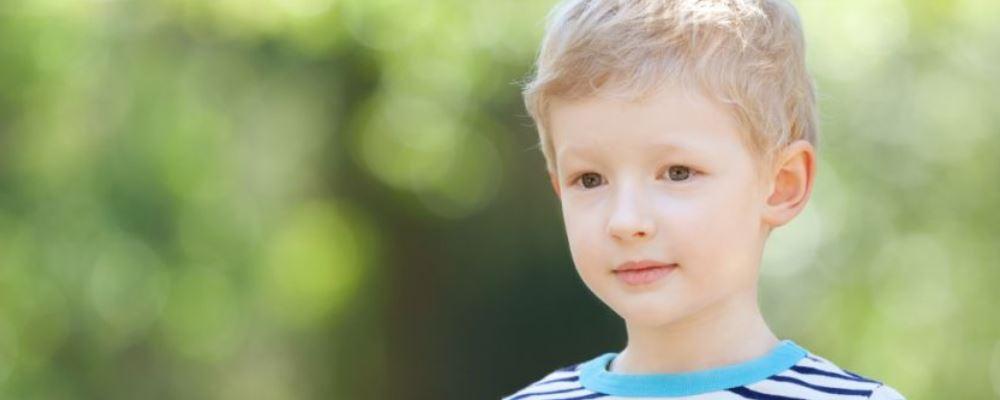 皮肤过敏怎么办 儿童皮肤过敏的原因 儿童皮肤过敏怎么回事