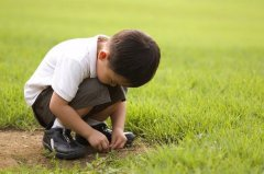 孩子的攀比心理是如何形成的?家长如何纠正?