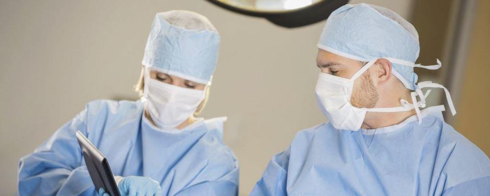 科学戴口罩2.0版 哪些情况一定要戴口罩 什么时候可以不带口罩