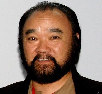 著名作曲家指挥家史志有告别仪式举行 享年64岁