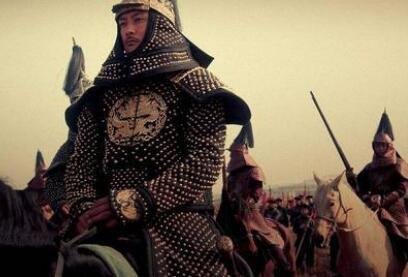 为什么萨尔浒之战明朝是败给了自己?真相是什么