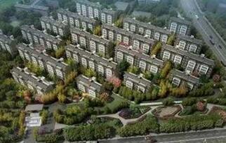 择海而居理想生活 南京绝美海景房选择指南