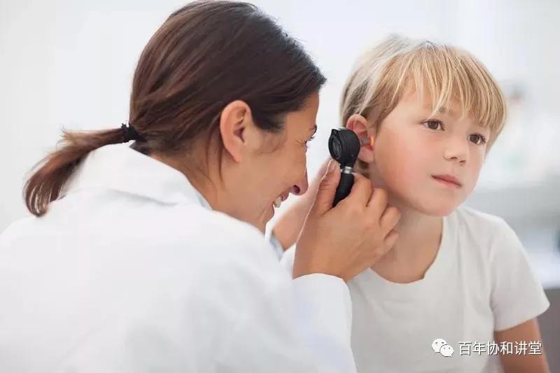8个预防绝学 让急性中耳炎无处遁形