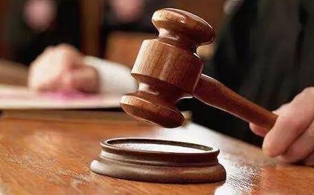 法律正义容绝不向暴力