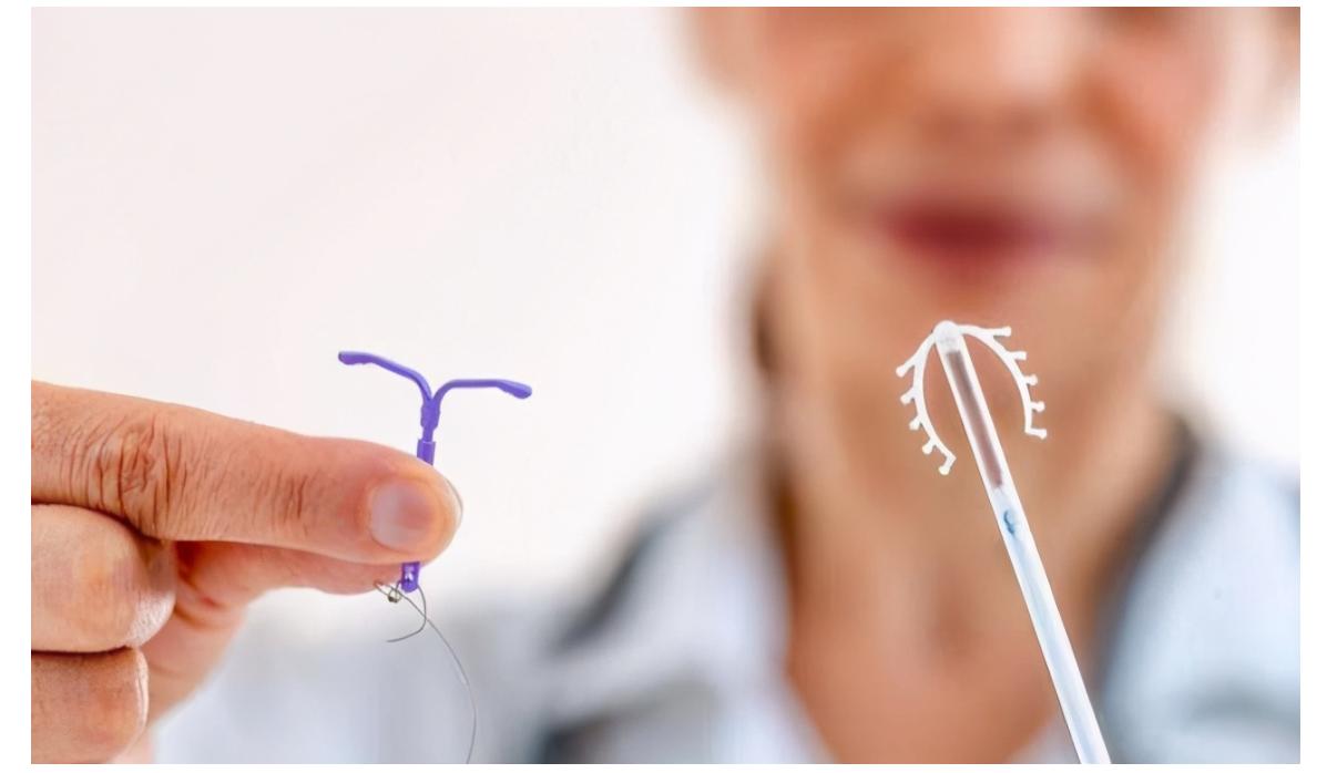 每 3.2 秒就有一名女性进行人流手术!一文讲清哪种避孕方法最有效