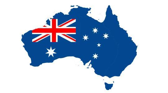 专家:赴澳大利亚留学要谨慎!