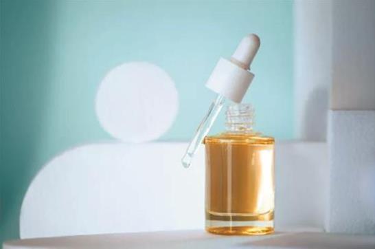 玻尿酸被列为食品原料 能吃出水光肌?