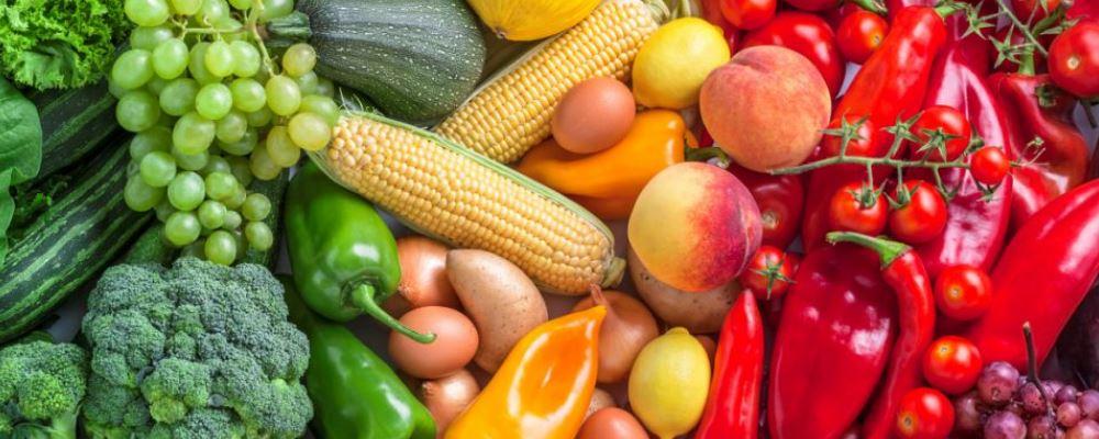 中老年人饭后如何养生 中老年人的饭后养生怎么做 老年人需要补充哪些营养素