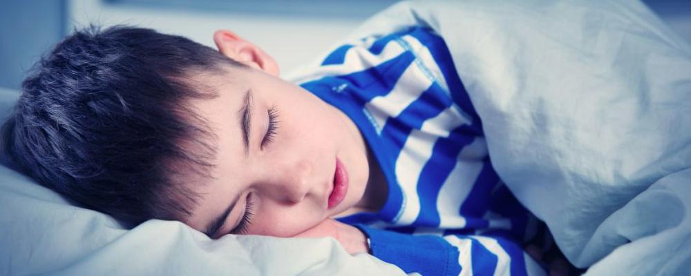 学生睡眠差该如何调节 睡眠差怎么办 睡眠差如何调节