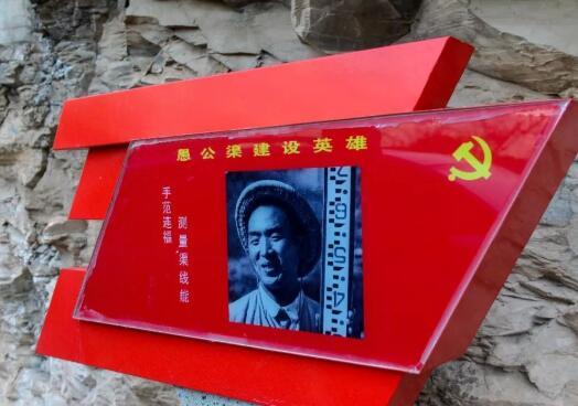 收藏20余万份党报党刊创办红色读书角