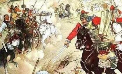 齐国是春秋战国时期的霸主 为何却没能统一呢?