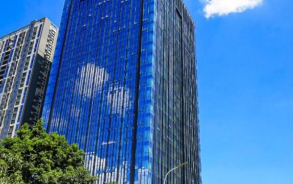 林龙安再度增持禹洲集团300万股份