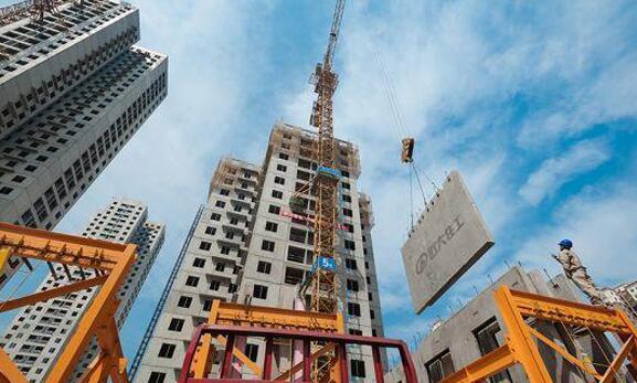 住建部、应急管理部:严格管控新建超高层建筑