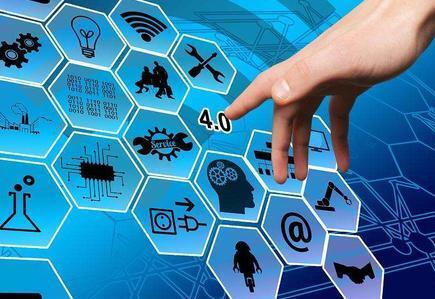让数字技术应用造福人民